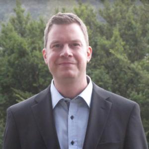 Patrik Gisselsson