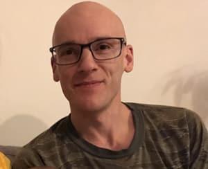 Håkan Edqvist