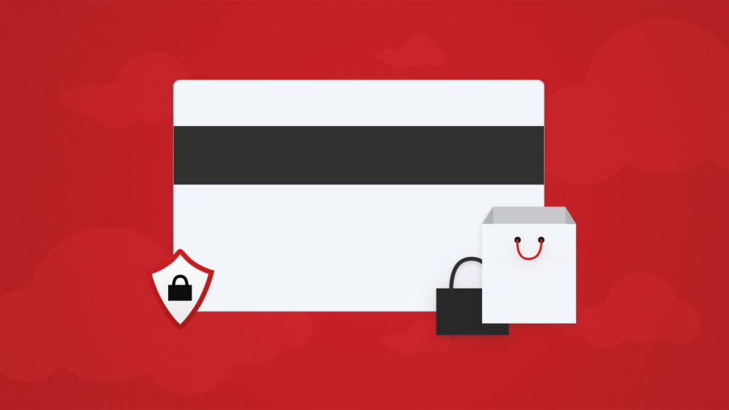 Automatiska kortbetalningar